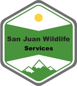 San Juan Wildlife